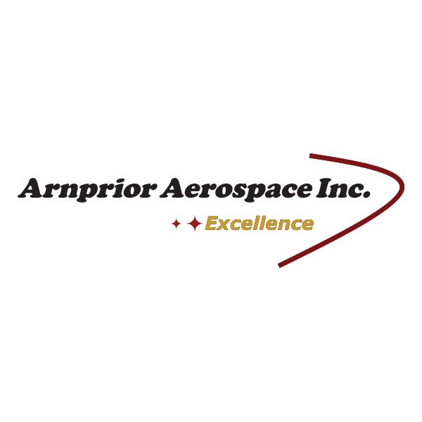 Arnprior Aerospace Inc