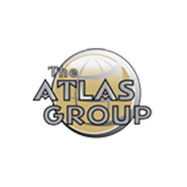 The Atlas Group