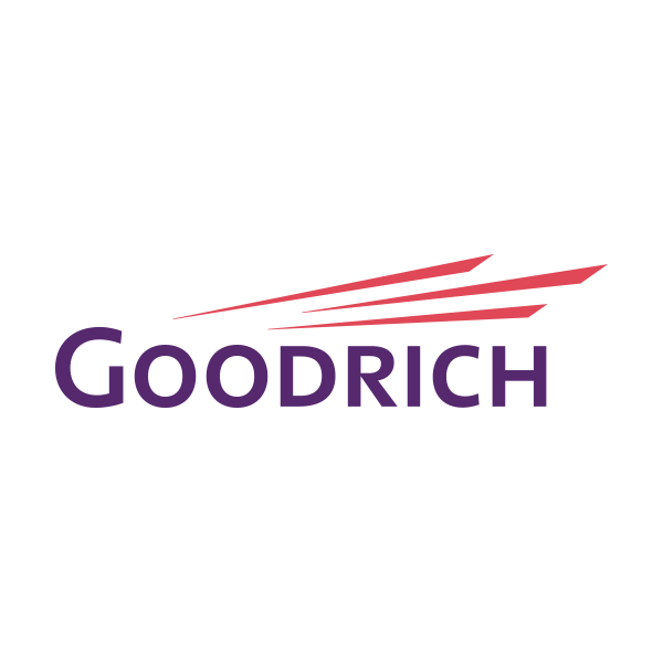 Goodrich/Rohr