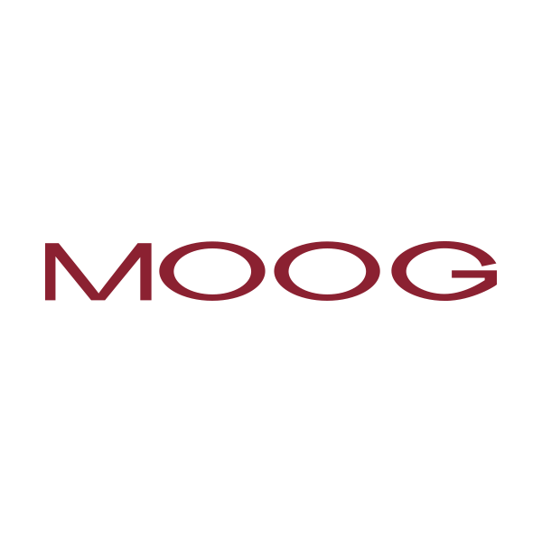 Moog Incorporated