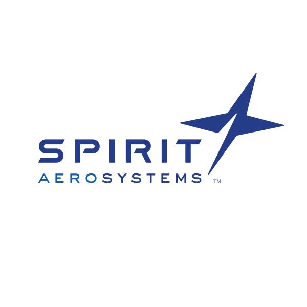 Spirit Aero Systems Inc.