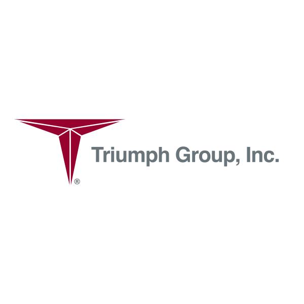 Triumph Aerostructures/Vought Aircraft Division